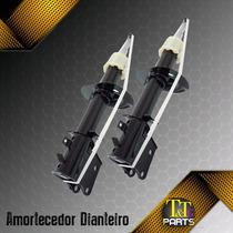 Amortecedor Dianteiro Original Fiat Palio/siena/palio W. Par