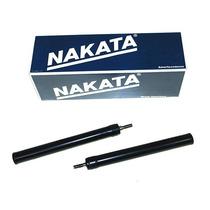Kit 4 Amortecedor Diant/tras Nakata Gol Quadrado Até 1995