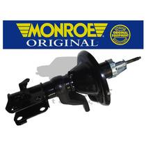 Amortecedor Dianteiro Honda Civic 03/06 1.7 Monroe Novo