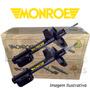 Amortecedor Dianteiro Monroe Citroen C3 2001/ Sp192(par)