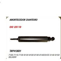 Tap413031-par De Amortecedor Diant Caminhão Vw 7100/7110