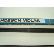 Feixe De Molas Fusca 1200 1300 56/ Original C/ 6 Laminas