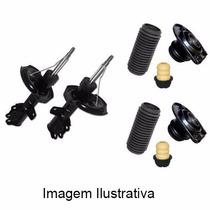 Kit Amortecedor Dianteiro Palio Wekeend G1 95 96 97 98 99 00