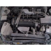 Cabeçote Do Corolla 90/91/92/93/94/95/96/97/98/99/00/01/02