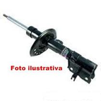 Amortecedor Diant A Gas Le Civic 2003 Até 2005 (furo 17mm)