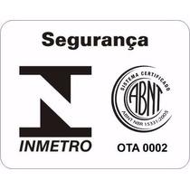 Par Amortecedor Dianteiro Hyundai Sonata 2010 2011 2012 2013