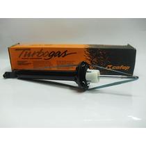 Amortecedor E Kit Traseiro Ford Ka Todos Gb47780 07243d