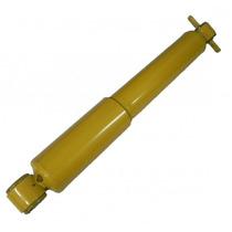 Amortecedor Dianteiro Genuíno Gm S-10 2.4 Cabine Dupla 4x2