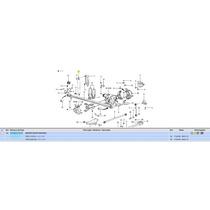 Amortecedor Dianteiro F250 4x4 2006 A 2012 6c3518045ac