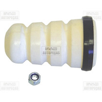 Kit Batente Mola Ford Courier