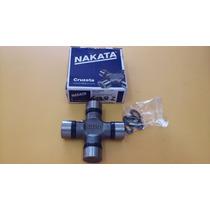 Cruzeta Cardan (par) S10 Blazer 2.2/4.3 Nakata Nuj273