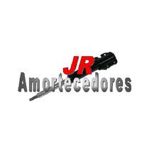 Kit De Batentes Do Amortecedores Do Corsa Sedan, Retch, Wind