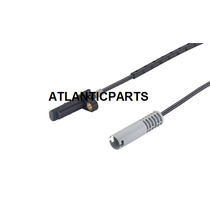 Sensor Do Abs Traseiro Bmw 528i - 34521182160