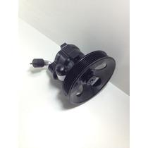 Bomba Hidráulica Para S10 Flex. (todos) / Celta Com Ar