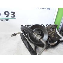 Bomba Da Direção Hidraulica S10 E Blazer V6