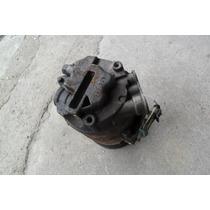 Compressor De Ar Original Gm Astra/vectra/zafira 2006/11