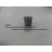 Bucha/reparo Suspensão Bandeja Superior Gm S10 2012.....