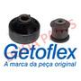 Buchas Balança Bandeja Leque Toyota Etios Original Getoflex