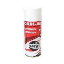 Air Limpa Ar Condicionado Higienizador Carro Novo