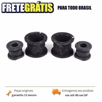 Bucha Barra Estabilizadora Mercedes Ml320 1998-2002 Original