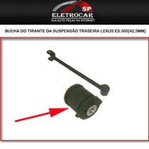 Bucha Do Tirante Da Suspensão Traseira Lexus Es 300[42,5mm]