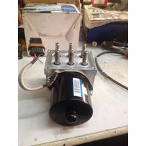 Modulo Hidraulico Da S10 Blaser