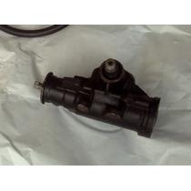 Caixa Direção Hidraulica Setor Original Gm S10 Blazer 95 00