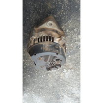 Alternador Calibra Vectra Gsi Astra