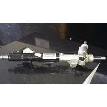 Setor/caixa De Direção Fiat Freemont E Dodge Journey