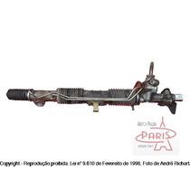 Caixa De Direção Hidraulica Honda Civic 1.7 03ms5j-po