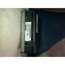Módulo De Direção Elétrica Honda Fit 39980-sad-a0
