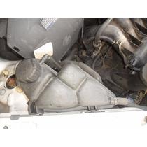 Reservatório Radiador Mercedes Classe A 160 2000