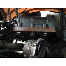 Kit Direção Hidráulica Joia Mb 1113, F11000, D60/70