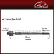 Axial Da Caixa Da Direção Do Omega 93 A 98