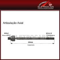 Axial Da Caixa De Direção Do Vitara,grand Vitara 98 A 2008