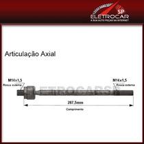 Axial Da Caixa Da Direção Do Polo Classic 94 A 99 Caixa Hidr