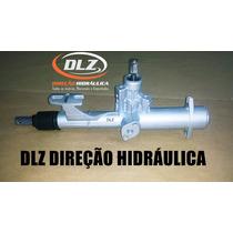 Caixa De Direção Hidráulica Santana/quantun/versailes/royale