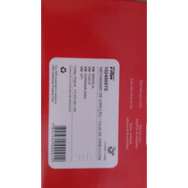 Caixa De Direcao Fusca Trw - 10240007s