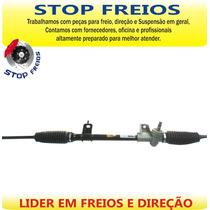 Caixa De Direcao Mecanica Ford Ka 97/04 / Fiesta Importado