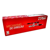 Caixa Direção Mecânica Gol G2 G3 G4 Original 15900163s Trw