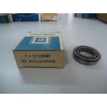 Rolamento Superior Barra Direção A10 C10 D10 Original