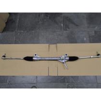 Caixa De Direção Mecânica (sist.eletico) Captiva Gm 15797215