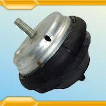 Coxim Do Motor Do Omega 2.0/2.0 / S10 - 2.2 E2.4 Mpfi