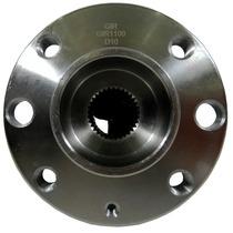 Cubo Roda Dianteiro Astra Zafira 1.8/2.0 8v 99/4 Furos C/abs