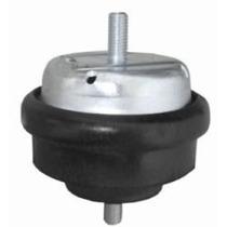 Coxim Do Motor - Blazer/ S10