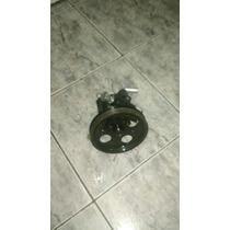 Bomba Direção Hidráulica Gm Corsa / Celta