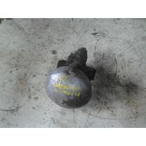 Esfera Agragado Dianteiro Com Valvula Citroen C5 01/04