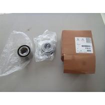 Rolamento Roda Traseira Citroen C3 2013 Cod.original 3748a1