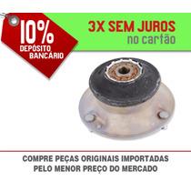 Coxim Superior Do Amortecedor Dianteiro Bmw E90 320i 05/07