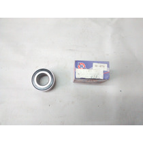 Rolamento Roda Dianteira Corsa 02/ Gm Celta Agile Astra